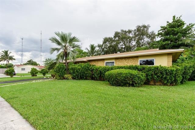 22 NE 206th Ter, Miami Gardens, FL, 33179