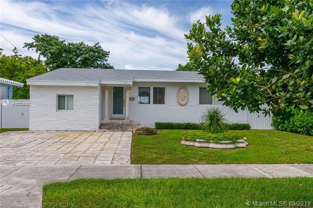 Property ID A10734050