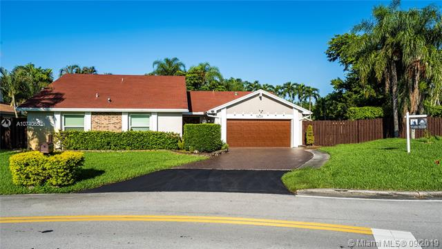 Property ID A10740650