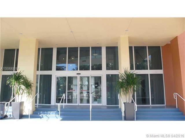 18800 NE 29th Ave  Unit 623, Aventura, FL 33180-2840