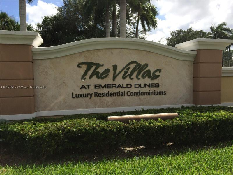 6573 Emerald Dunes Drive 307, West Palm Beach, FL 33411