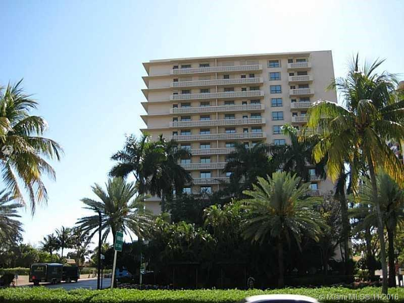 Bal Harbour Residential Rent A10179317