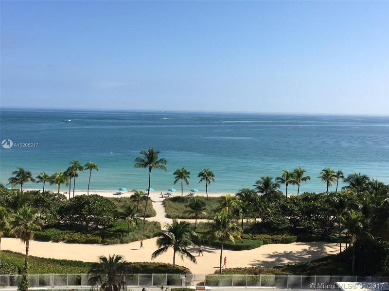 10275 Collins Ave  Unit 1505, Bal Harbour, FL 33154