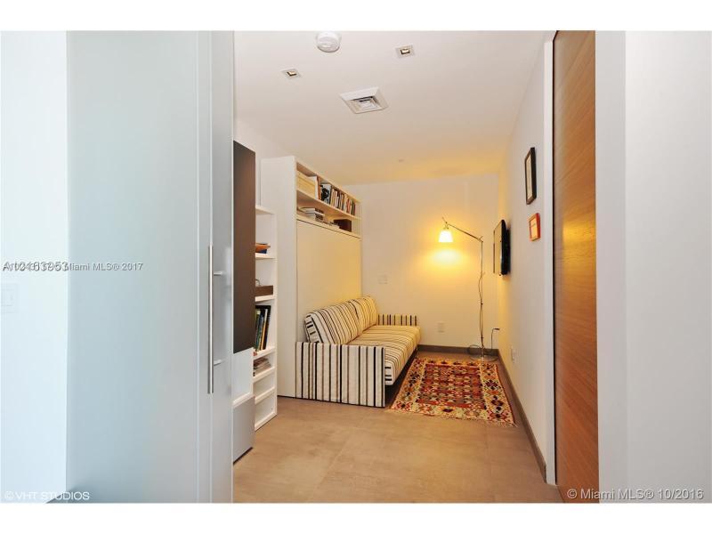 For Sale at  350   Ocean Dr #604N Key Biscayne  FL 33149 - Oceana - 2 bedroom 2 bath A10243117_10