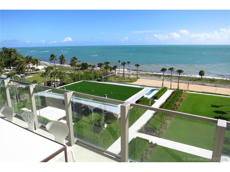 For Sale at  350   Ocean Dr #604N Key Biscayne  FL 33149 - Oceana - 2 bedroom 2 bath A10243117_11