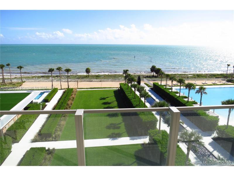 For Sale at  350   Ocean Dr #604N Key Biscayne  FL 33149 - Oceana - 2 bedroom 2 bath A10243117_12