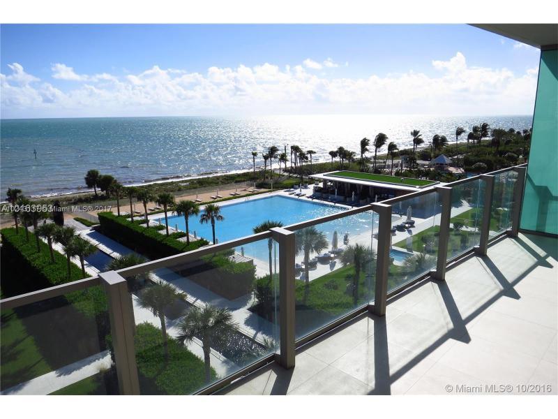 For Sale at  350   Ocean Dr #604N Key Biscayne  FL 33149 - Oceana - 2 bedroom 2 bath A10243117_13