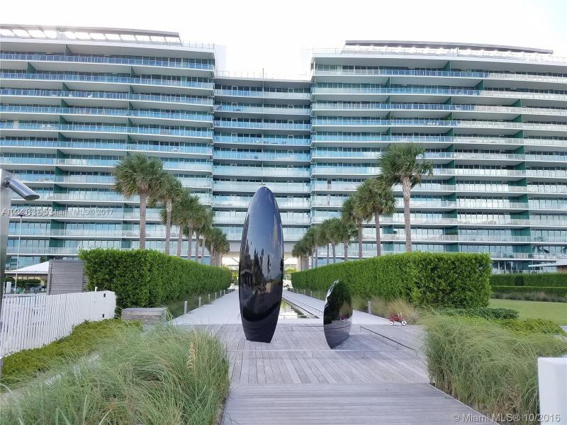 For Sale at  350   Ocean Dr #604N Key Biscayne  FL 33149 - Oceana - 2 bedroom 2 bath A10243117_14