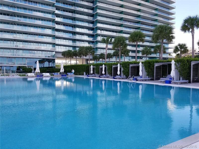 For Sale at  350   Ocean Dr #604N Key Biscayne  FL 33149 - Oceana - 2 bedroom 2 bath A10243117_15