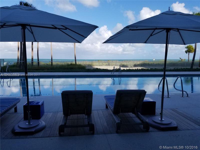 For Sale at  350   Ocean Dr #604N Key Biscayne  FL 33149 - Oceana - 2 bedroom 2 bath A10243117_16