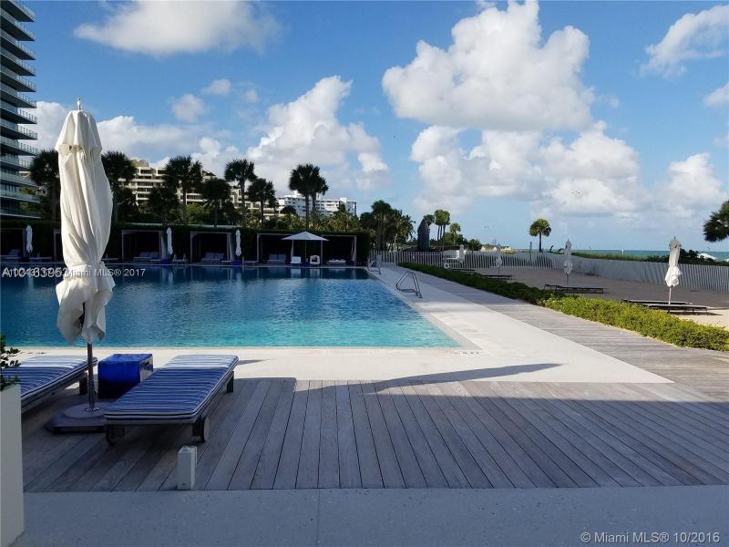 For Sale at  350   Ocean Dr #604N Key Biscayne  FL 33149 - Oceana - 2 bedroom 2 bath A10243117_17