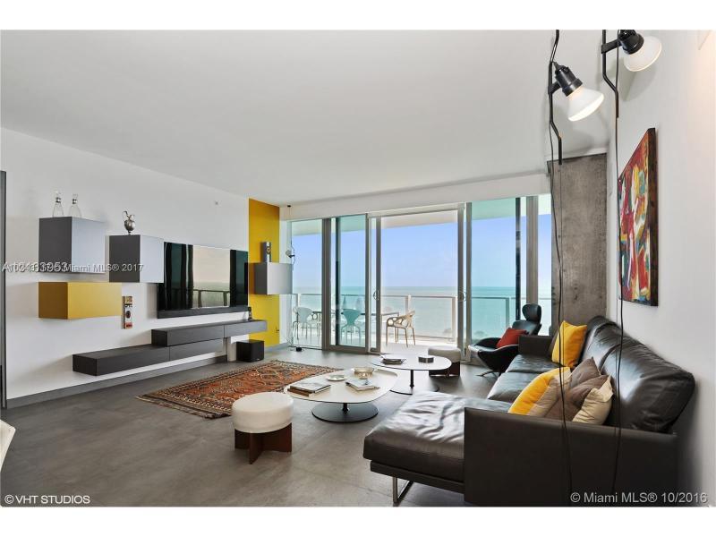 For Sale at  350   Ocean Dr #604N Key Biscayne  FL 33149 - Oceana - 2 bedroom 2 bath A10243117_2