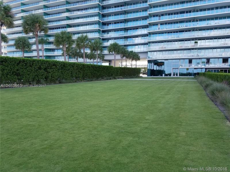 For Sale at  350   Ocean Dr #604N Key Biscayne  FL 33149 - Oceana - 2 bedroom 2 bath A10243117_21