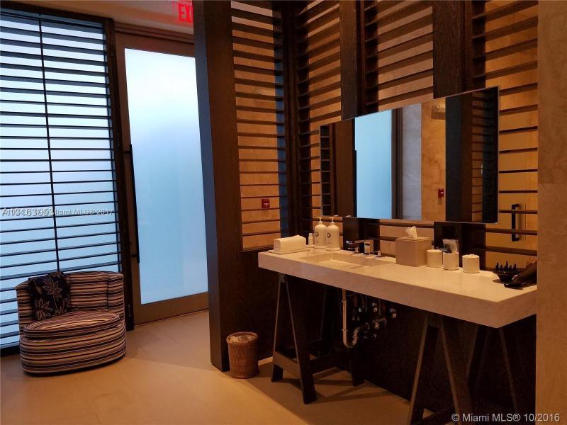 For Sale at  350   Ocean Dr #604N Key Biscayne  FL 33149 - Oceana - 2 bedroom 2 bath A10243117_24