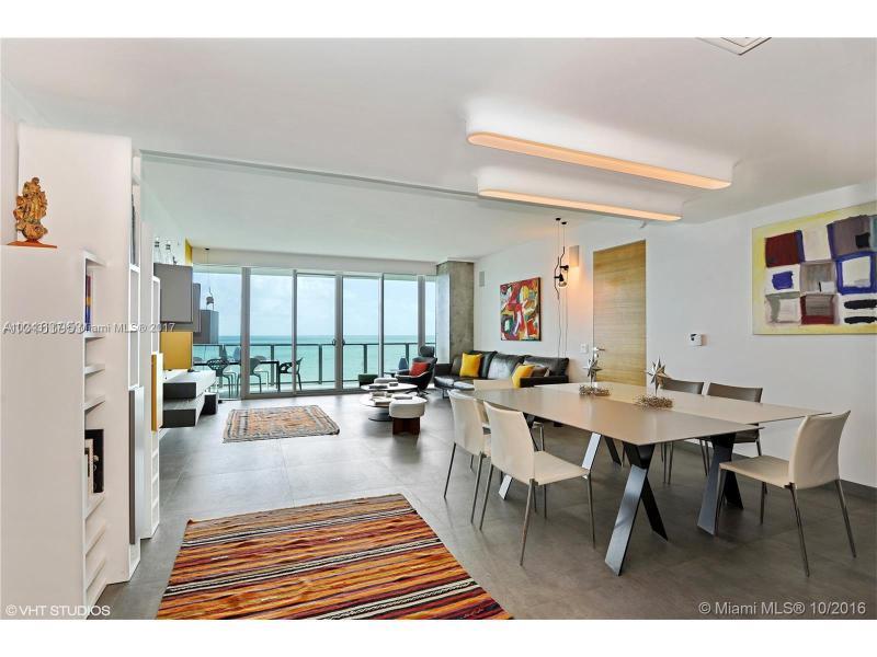 For Sale at  350   Ocean Dr #604N Key Biscayne  FL 33149 - Oceana - 2 bedroom 2 bath A10243117_3