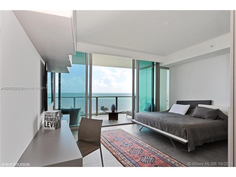 For Sale at  350   Ocean Dr #604N Key Biscayne  FL 33149 - Oceana - 2 bedroom 2 bath A10243117_6