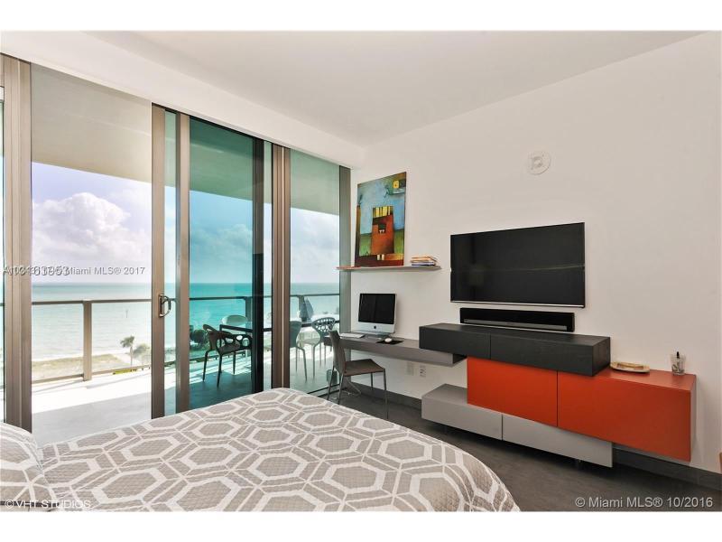 For Sale at  350   Ocean Dr #604N Key Biscayne  FL 33149 - Oceana - 2 bedroom 2 bath A10243117_8