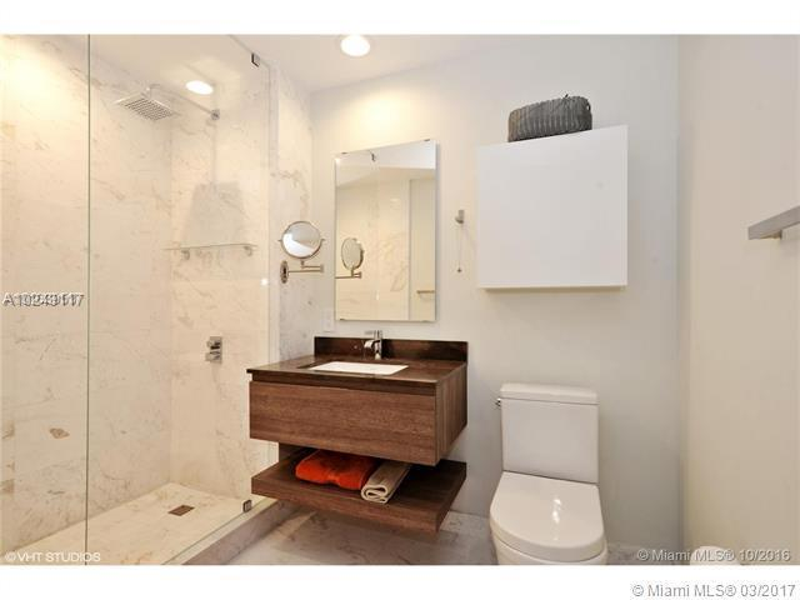 For Sale at  350   Ocean Dr #604N Key Biscayne  FL 33149 - Oceana - 2 bedroom 2 bath A10243117_9