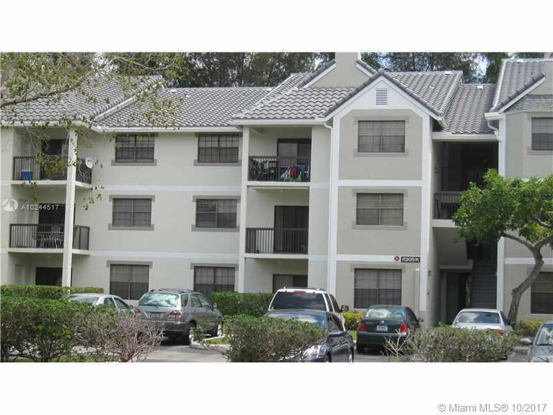 11295 Atlantic Blvd  Unit 101, Coral Springs, FL 33071