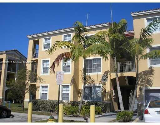 2261 80th Ter  Unit 2261, Miramar, FL 33025