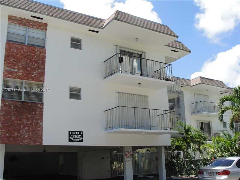 2145 Pierce St  Unit 227, Hollywood, FL 33020