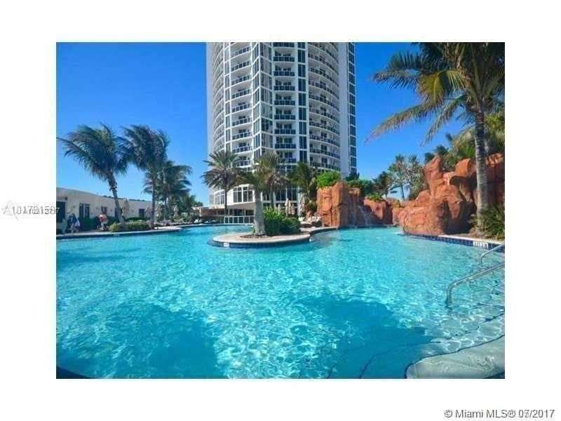 18001 Collins Ave 718, Sunny Isles Beach, FL 33160