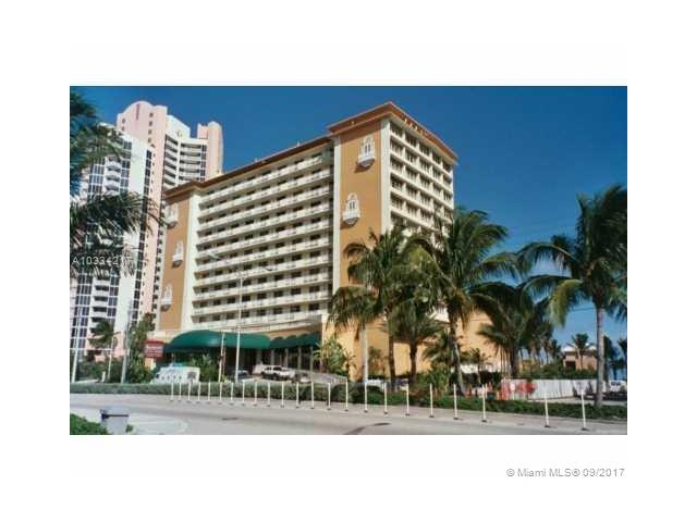 19201  Collins Ave  Unit 103, Sunny Isles Beach, FL 33160-2202