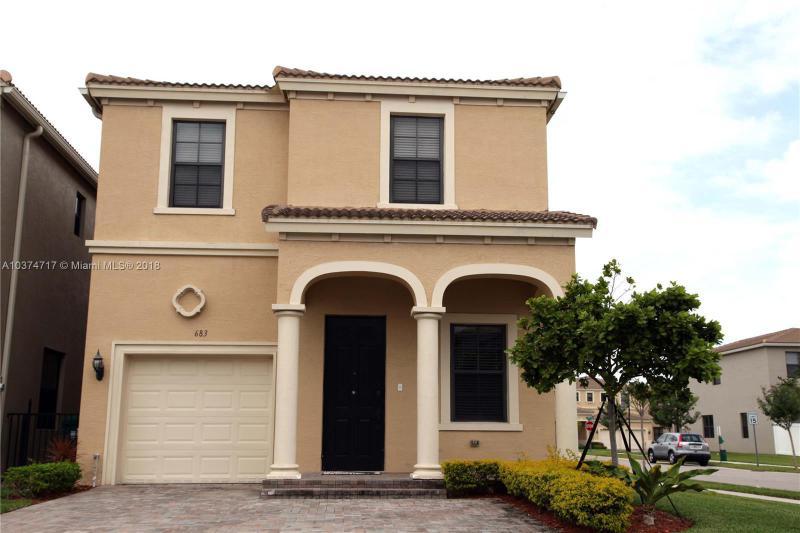 Property ID A10374717