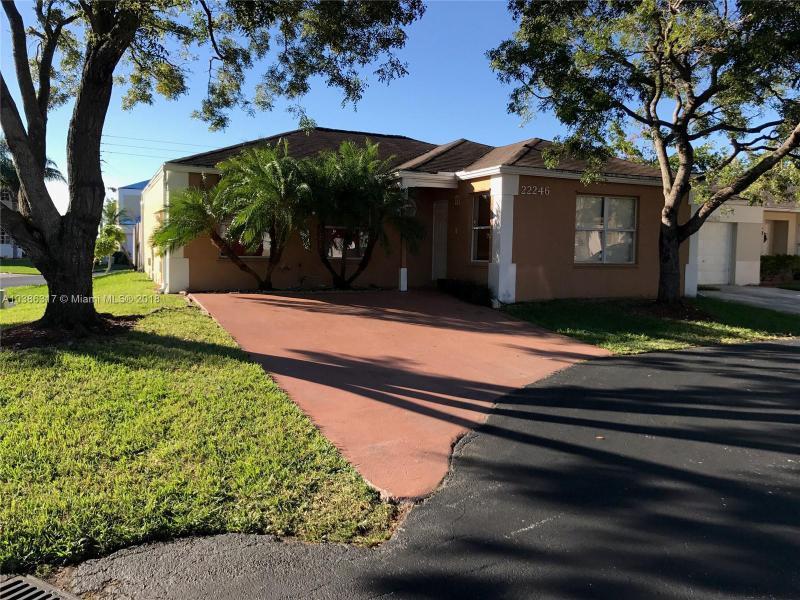 Single Family En Sale En Miami-Dade  , Cutler Ridge, Usa, US RAH: A10386317
