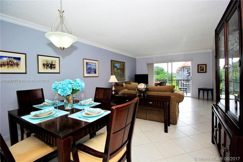 Residential Rental En Rent En Broward     , Pembroke Pines, Usa, US RAH: A10404717