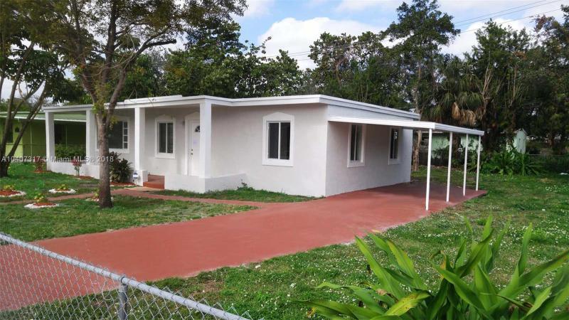 Property ID A10407317