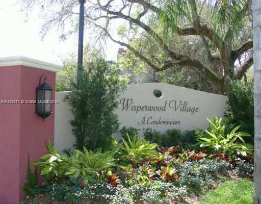 Imagen 1 de Residential Rental Florida>Miami>Miami-Dade   - Rent:1.400 US Dollar - codigo: A10429217