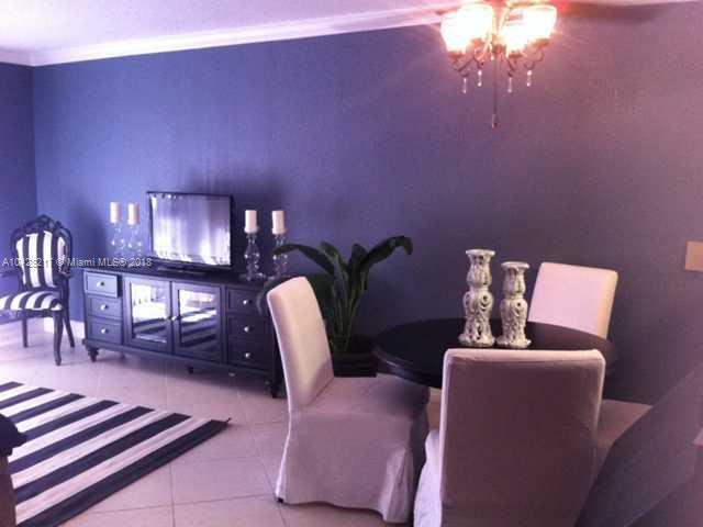 Imagen 2 de Residential Rental Florida>Miami>Miami-Dade   - Rent:1.400 US Dollar - codigo: A10429217
