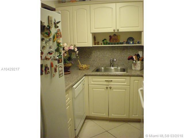 Imagen 3 de Residential Rental Florida>Miami>Miami-Dade   - Rent:1.400 US Dollar - codigo: A10429217
