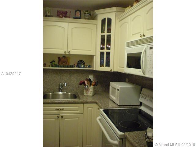 Imagen 4 de Residential Rental Florida>Miami>Miami-Dade   - Rent:1.400 US Dollar - codigo: A10429217