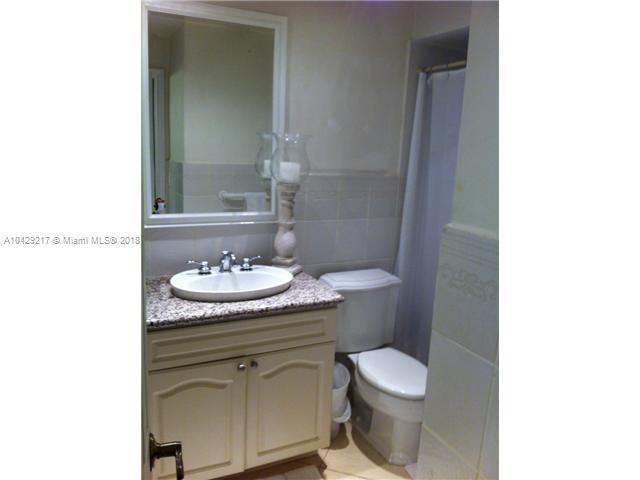 Imagen 6 de Residential Rental Florida>Miami>Miami-Dade   - Rent:1.400 US Dollar - codigo: A10429217