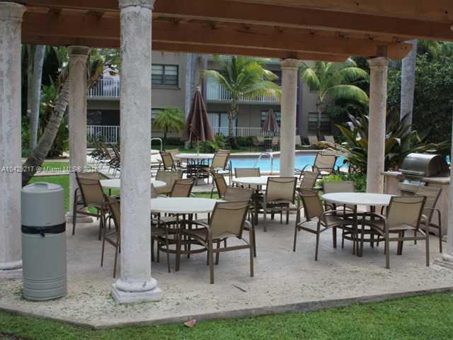 Imagen 7 de Residential Rental Florida>Miami>Miami-Dade   - Rent:1.400 US Dollar - codigo: A10429217