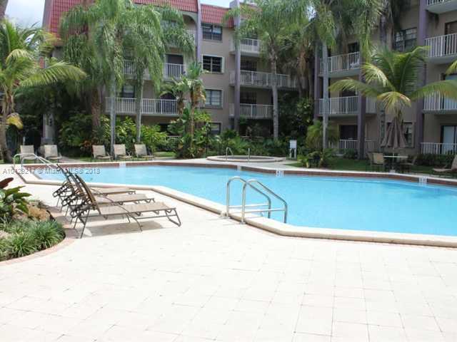 Imagen 8 de Residential Rental Florida>Miami>Miami-Dade   - Rent:1.400 US Dollar - codigo: A10429217