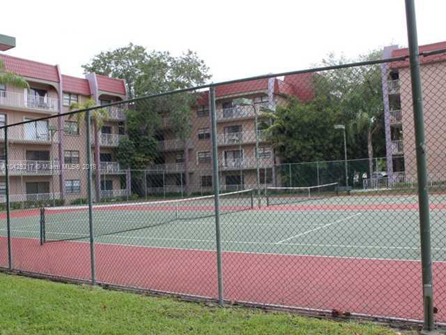 Imagen 9 de Residential Rental Florida>Miami>Miami-Dade   - Rent:1.400 US Dollar - codigo: A10429217