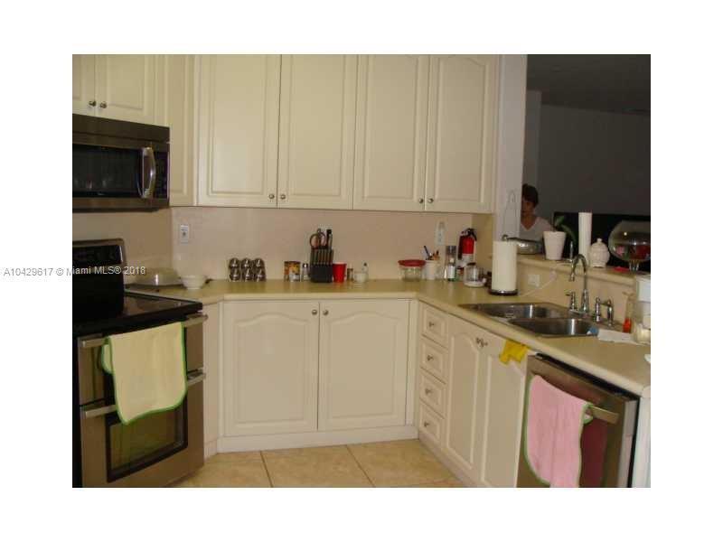 Imagen 10 de Residential Rental Florida>Miami>Miami-Dade   - Rent:2.800 US Dollar - codigo: A10429617