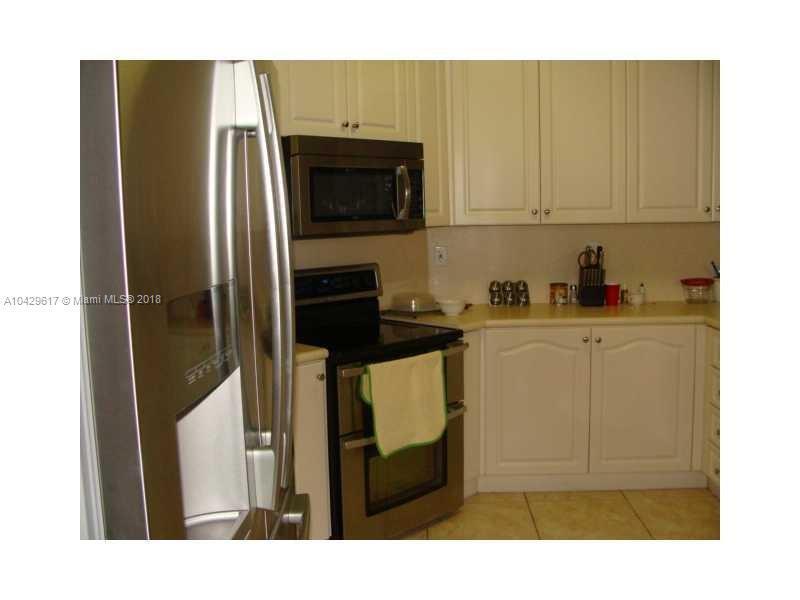 Imagen 11 de Residential Rental Florida>Miami>Miami-Dade   - Rent:2.800 US Dollar - codigo: A10429617