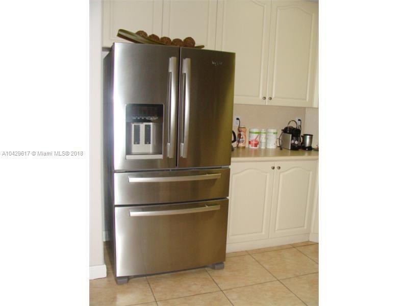 Imagen 12 de Residential Rental Florida>Miami>Miami-Dade   - Rent:2.800 US Dollar - codigo: A10429617