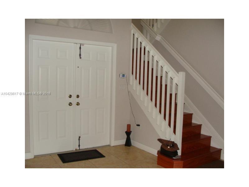 Imagen 13 de Residential Rental Florida>Miami>Miami-Dade   - Rent:2.800 US Dollar - codigo: A10429617