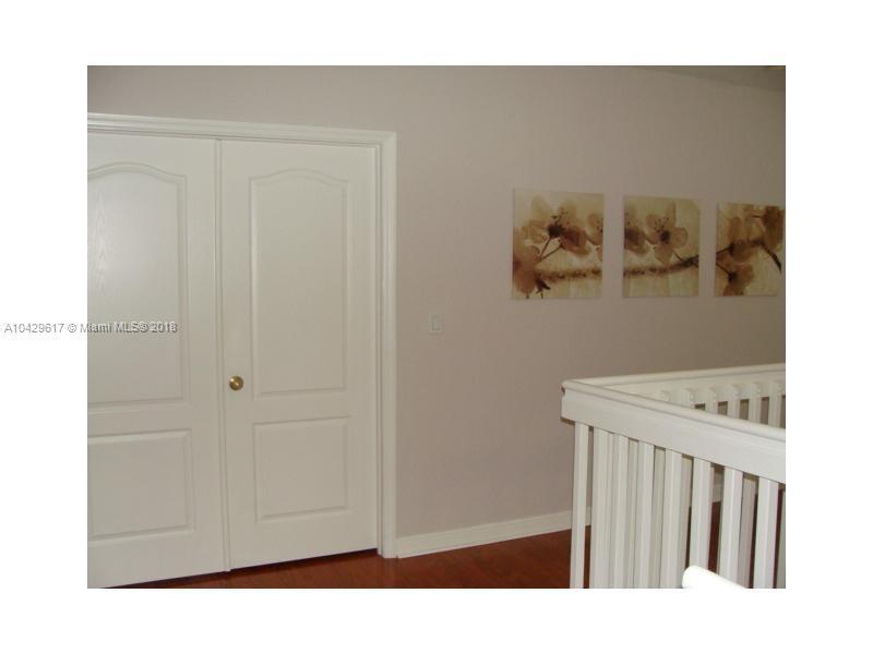Imagen 14 de Residential Rental Florida>Miami>Miami-Dade   - Rent:2.800 US Dollar - codigo: A10429617