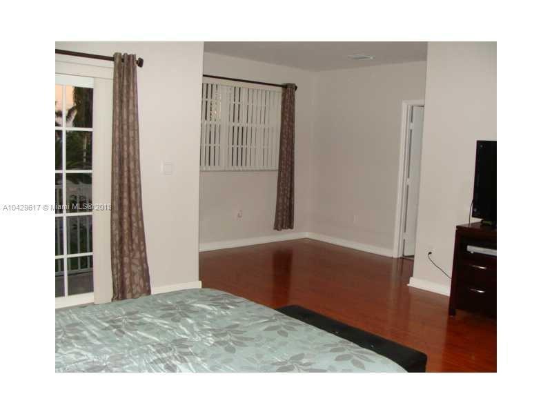 Imagen 15 de Residential Rental Florida>Miami>Miami-Dade   - Rent:2.800 US Dollar - codigo: A10429617