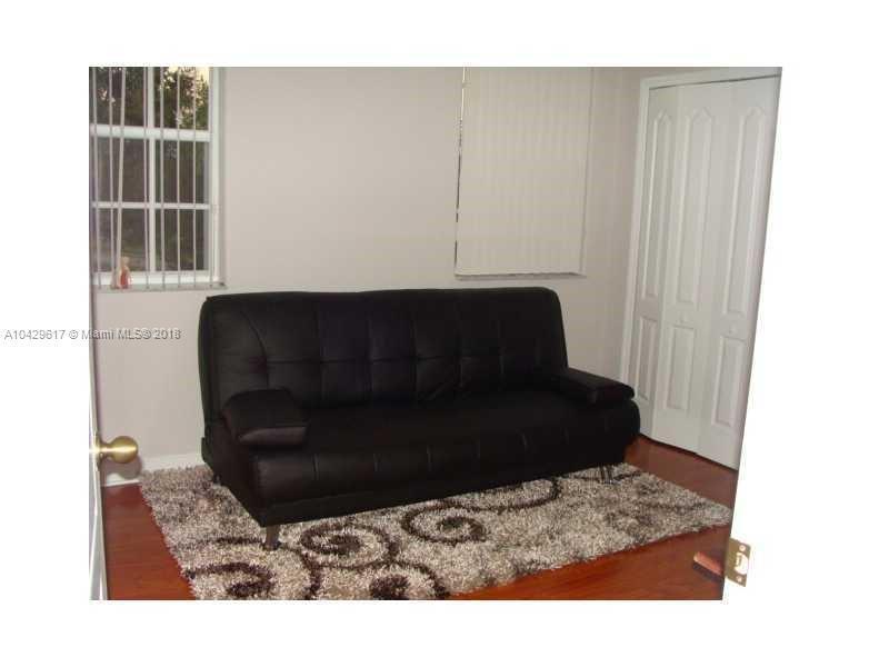 Imagen 16 de Residential Rental Florida>Miami>Miami-Dade   - Rent:2.800 US Dollar - codigo: A10429617