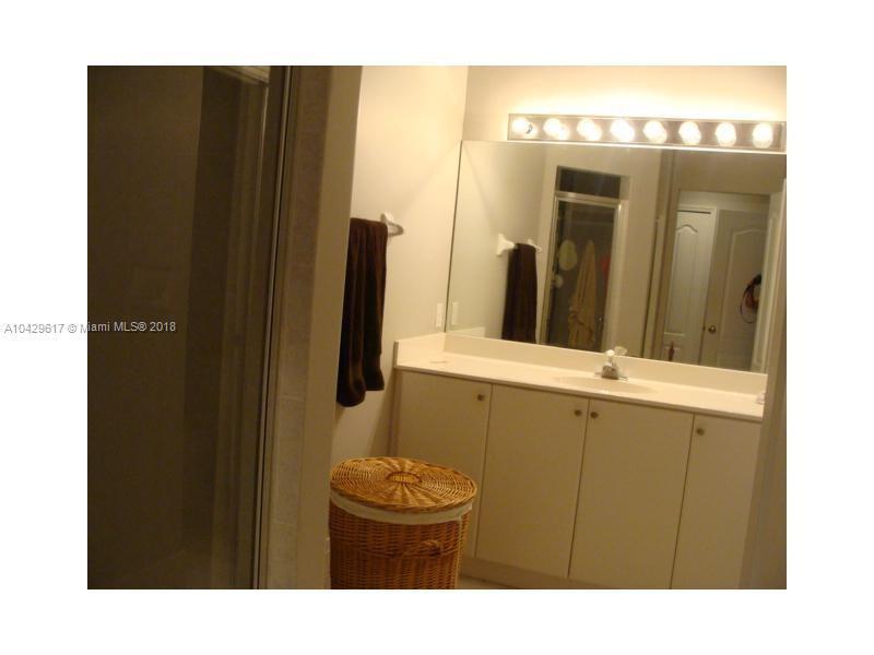 Imagen 17 de Residential Rental Florida>Miami>Miami-Dade   - Rent:2.800 US Dollar - codigo: A10429617