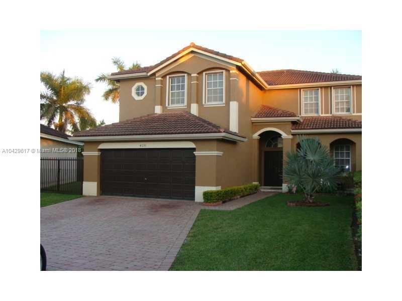 Imagen 2 de Residential Rental Florida>Miami>Miami-Dade   - Rent:2.800 US Dollar - codigo: A10429617