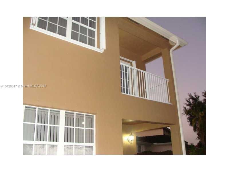Imagen 21 de Residential Rental Florida>Miami>Miami-Dade   - Rent:2.800 US Dollar - codigo: A10429617