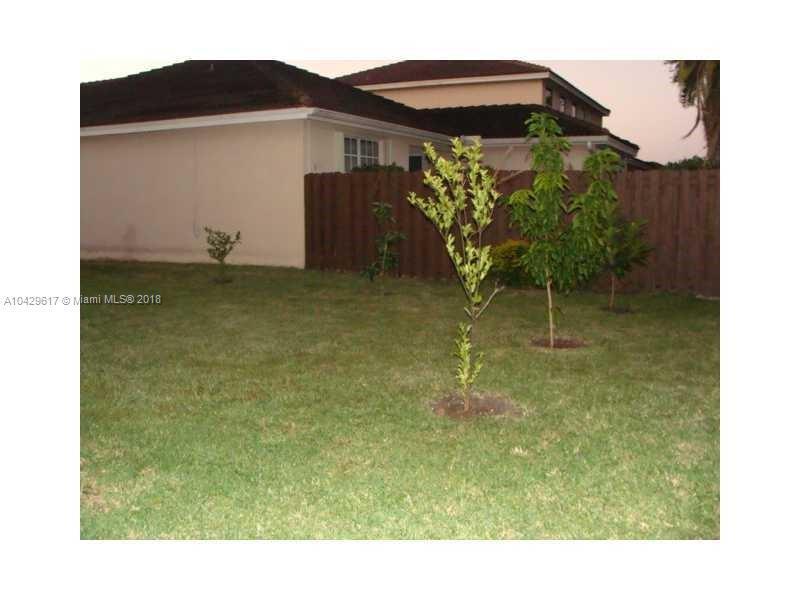 Imagen 22 de Residential Rental Florida>Miami>Miami-Dade   - Rent:2.800 US Dollar - codigo: A10429617